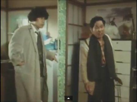 秘密戦隊ゴレンジャー 第79話