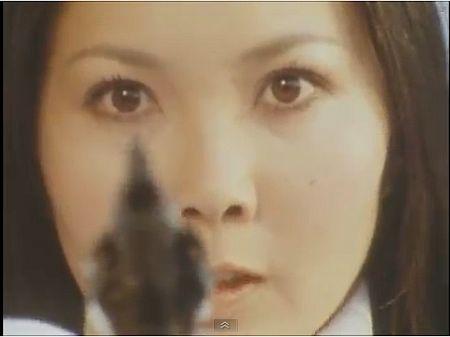 秘密戦隊ゴレンジャー 第83話