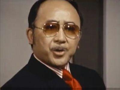 ジャッカー電撃隊 第4話