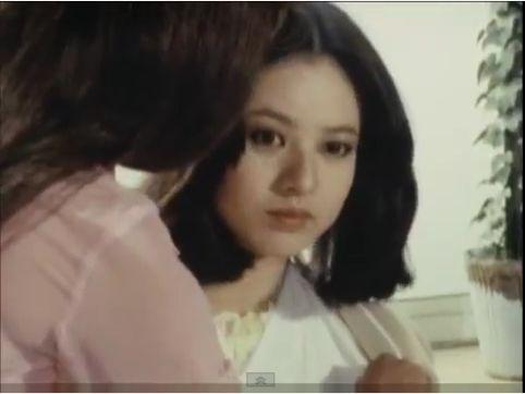 ジャッカー電撃隊 第5話