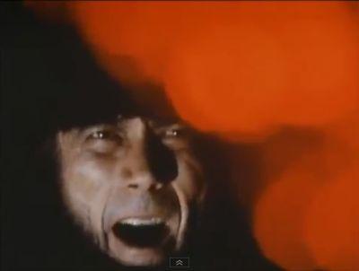 ジャッカー電撃隊 第24話