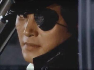 ジャッカー電撃隊 第29話