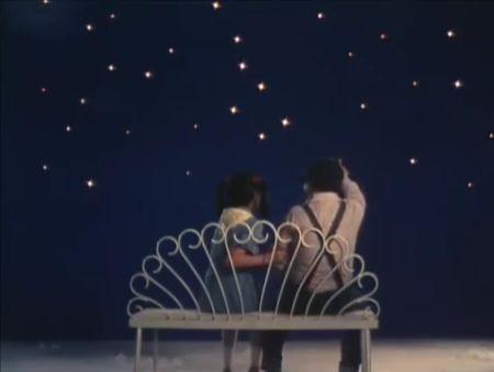 5年3組魔法組 第24話