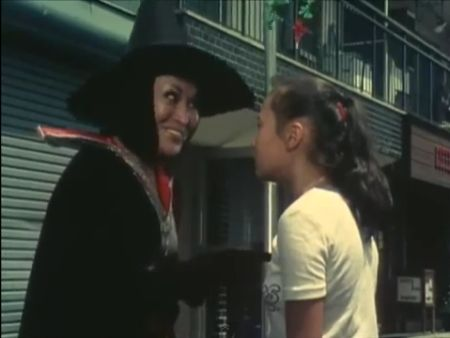 5年3組魔法組 第39話