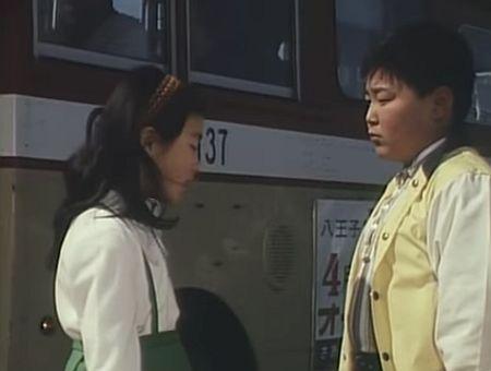 超人バロム・1 第4話