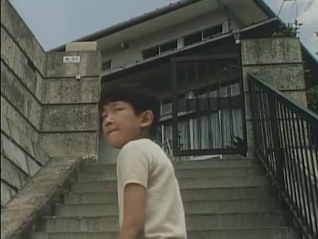 超人バロム・1 第14話