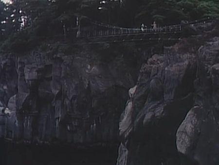 超人バロム・1 第17話