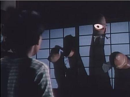 超人バロム・1 第24話