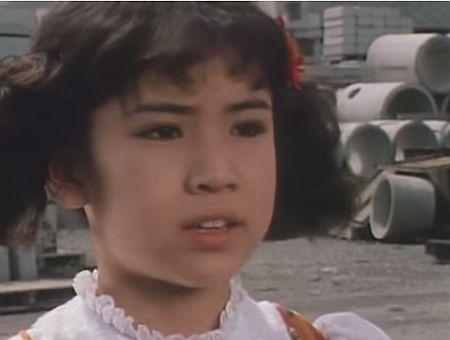 超人バロム・1 第27話
