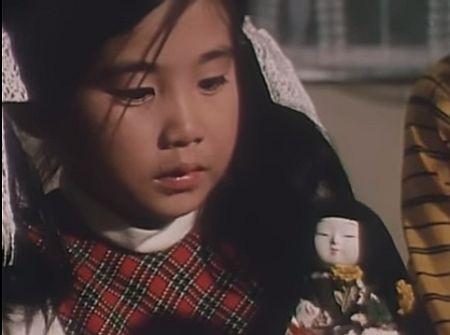 超人バロム・1 第28話