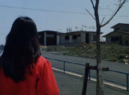 仮面ライダー 第12話
