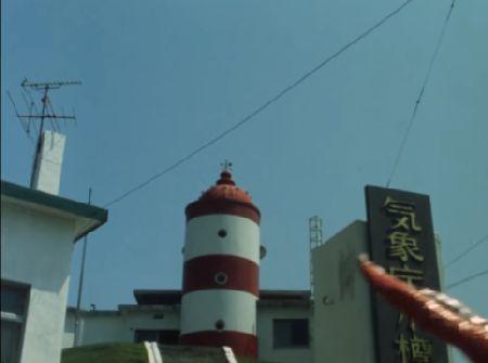 仮面ライダー 第19話