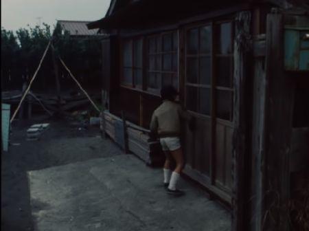 仮面ライダー 第47話