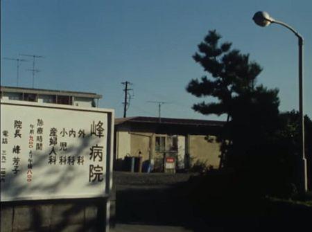仮面ライダー 第81話