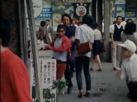 仮面ライダー 第82話