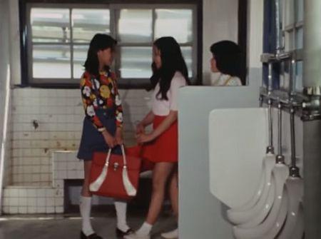 仮面ライダーX 第19話