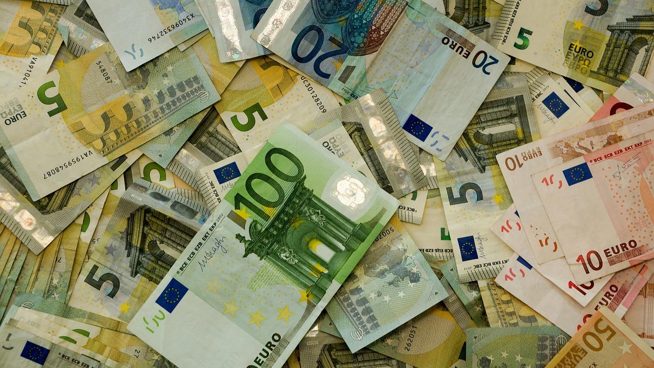 ミプロ 資金移動業者 外貨決済 海外送金