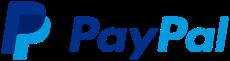 PayPal ペイパル
