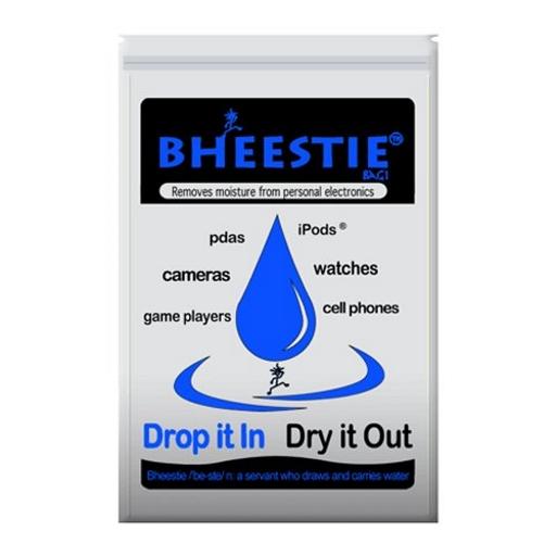 Bheestie