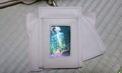 hideスペシャルカード