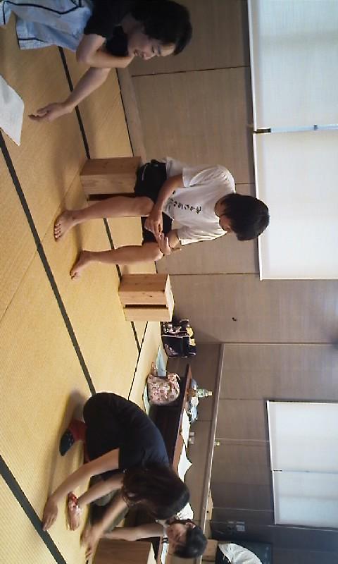 P2010_1009_150444.JPG