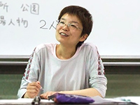 ws2島田さん