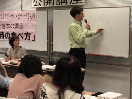 http://img-cdn.jg.jugem.jp/40d/1835847/20101216_738280.jpg