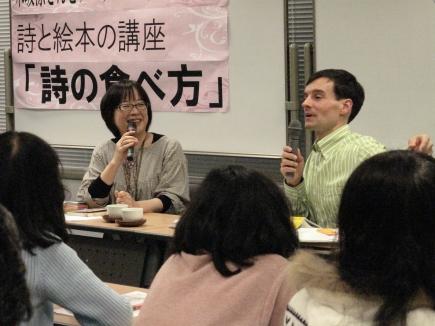 http://img-cdn.jg.jugem.jp/40d/1835847/20101216_738281.jpg