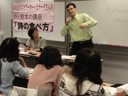 http://img-cdn.jg.jugem.jp/40d/1835847/20101216_738282.jpg