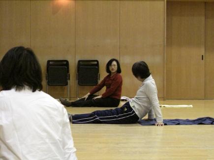 TAISO-04.JPG