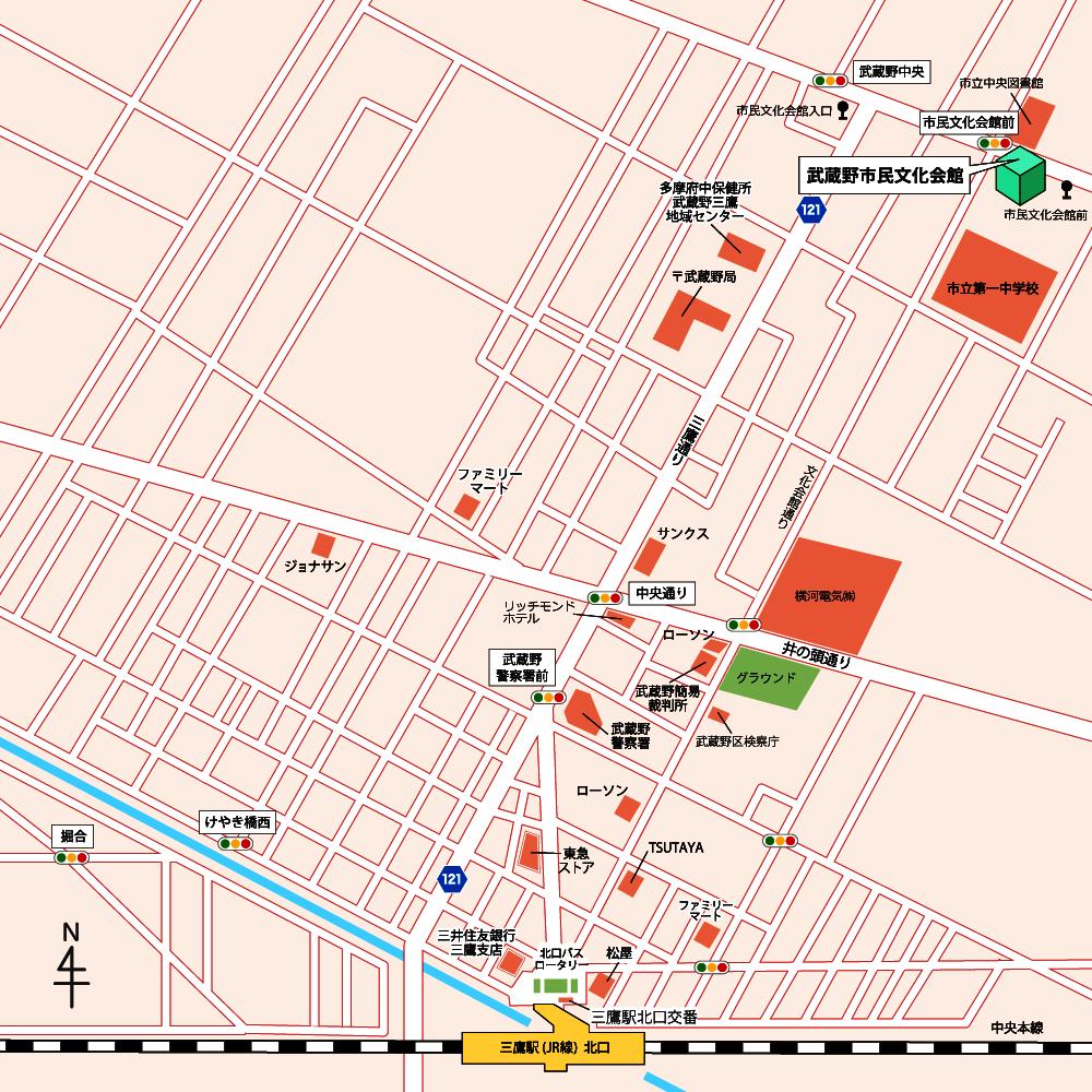 武蔵野市民文化会館地図.png