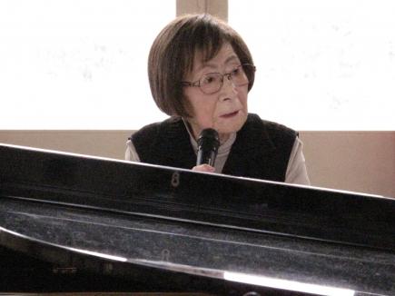 うた・りずむ2012-088.JPG