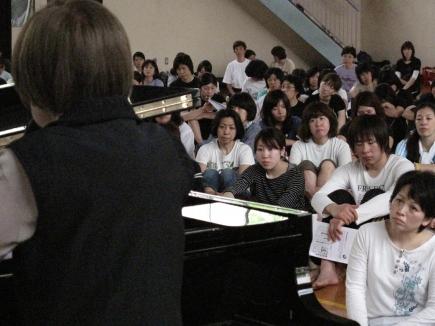 うた・りずむ2012-101.JPG