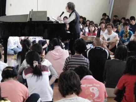 うた・りずむ2012-109.JPG