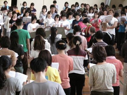 うた・りずむ2012-113.JPG