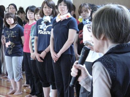 うた・りずむ2012-014.JPG