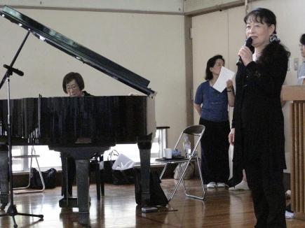 うた・りずむ2012-039.JPG