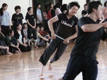 うた・りずむ2012-042.JPG