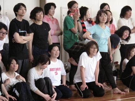 うた・りずむ2012-051.JPG