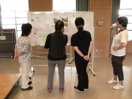 natu2012-107.JPG