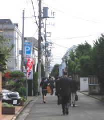 0910日本�