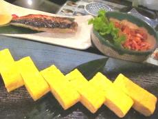 � 「一心寿司」