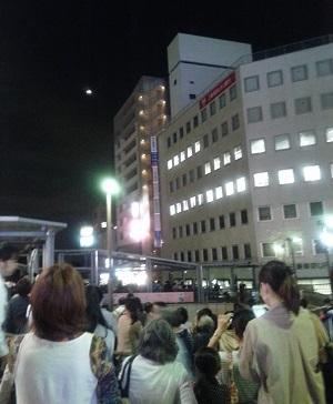 2014年秋の2_1