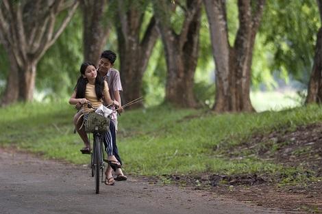 映画「ムクシン」(2006)より