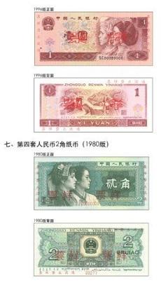 第4版人民幣-6
