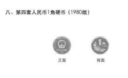 第4版人民幣-7