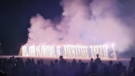 夏祭り花火大会2019_6