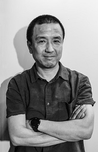 「サタデー・フィクション」 ロウ・イエ監督