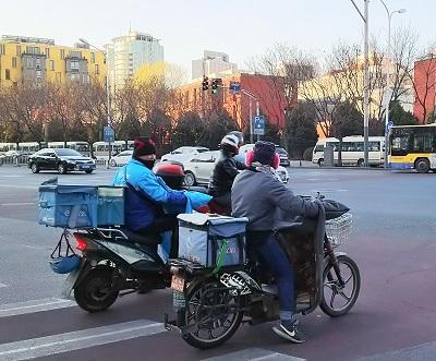 北京雑感2019_11