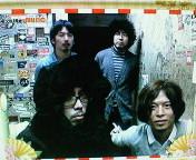 NEC_0739.jpg